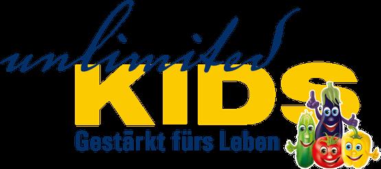 Kinderkrippe Unlimited Kids